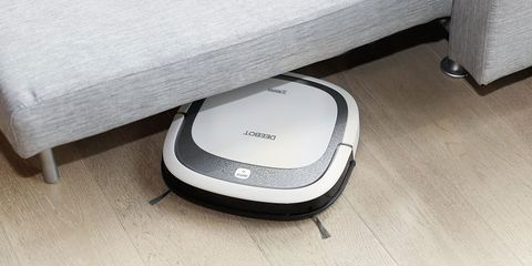 Electronics, Technology, Electronic device, Floor, Gadget, Table, Flooring, Electronic instrument,
