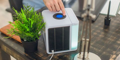 Product, Technology, Air purifier, Home appliance, Grass, Plant, Electronic device, Air conditioning,