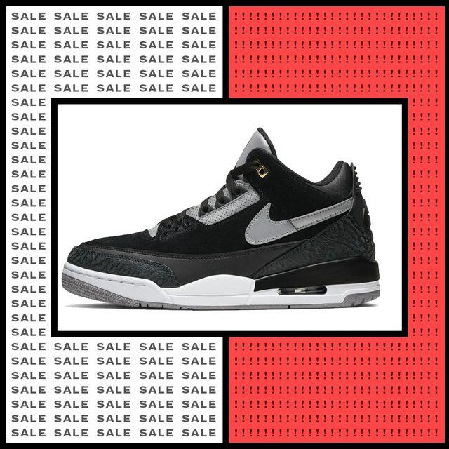best service c6250 5c026 Men's Slide Nike Benassi JDI Fanny Pack