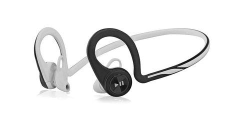 Audio equipment, Headphones, Gadget, Technology, Headset, Electronic device, Spoke,
