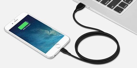 Gadget, Mobile phone, Electronic device, Technology, Smartphone, Electronics, Portable communications device, Communication Device, Battery charger, Electronics accessory,