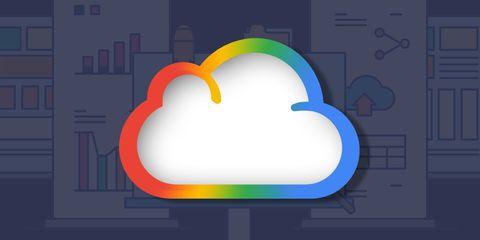 Clip art, Graphics, Meteorological phenomenon, Cloud, Logo, Graphic design, Circle, Icon, Symbol, Illustration,