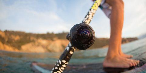 Fishing rod, Photography, Fashion accessory,