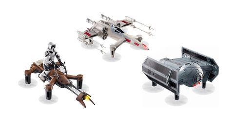 Toy, Playset, Lego, Vehicle, Fictional character, Action figure,
