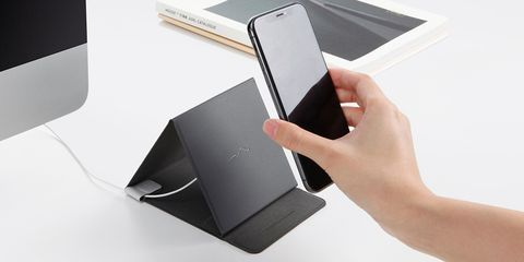 Gadget, Product, Mobile phone, Communication Device, Smartphone, Electronic device, Ipad, Technology, Portable communications device, Electronics,
