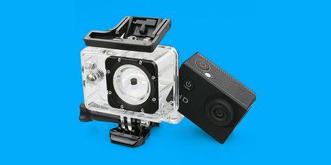 Cameras & optics, Point-and-shoot camera, Camera, Product, Camera accessory, Digital camera,