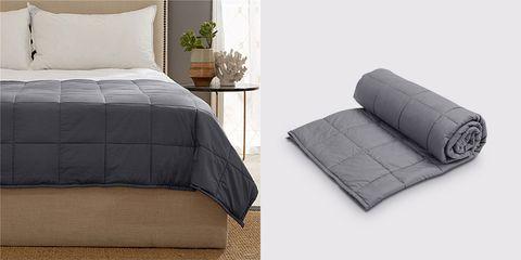 Bedding, Furniture, Bed sheet, Bed, Duvet, Duvet cover, Mattress pad, Linens, Mattress, Textile,