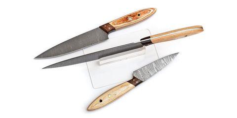 Knife, Blade, Kitchen knife, Cutting tool, Utility knife, Tool, Cutlery, Hunting knife, Tableware, Dagger,