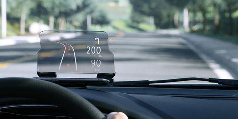 Windshield, Vehicle, Motor vehicle, Car, Driving, Mode of transport, Windscreen wiper, Automotive window part, Automotive exterior, Auto part,