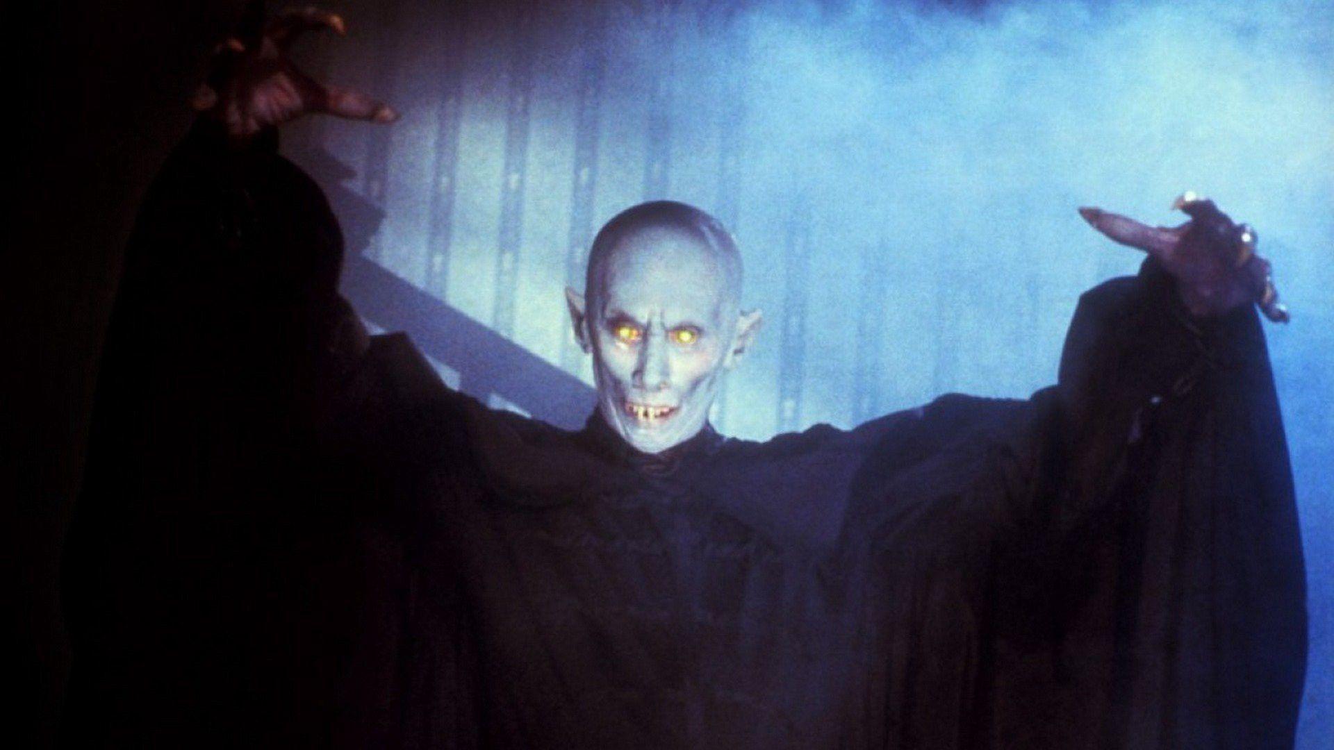 James Wan producirá el remake de 'Salem's Lot', basada en la novela de Stephen King