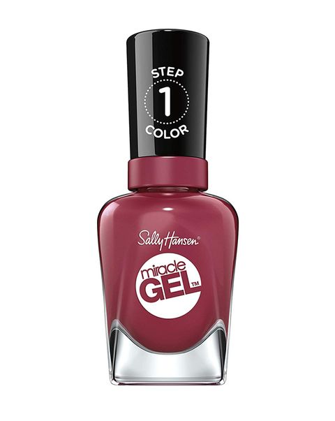 Nail polish, Nail care, Red, Cosmetics, Pink, Product, Beauty, Nail, Liquid, Material property,