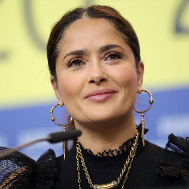 """the roads not taken"" press conference   70th berlinale international film festival"