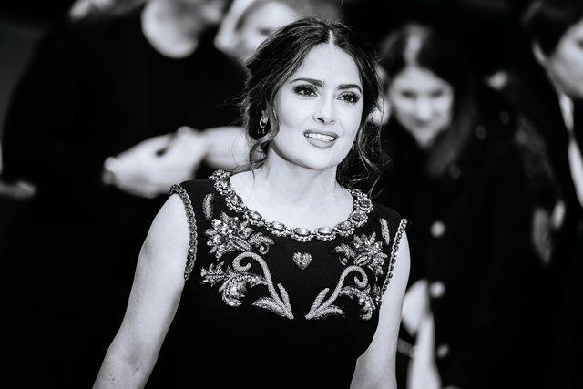 """""""the roads not taken"""" premiere   70th berlinale international film festival"""