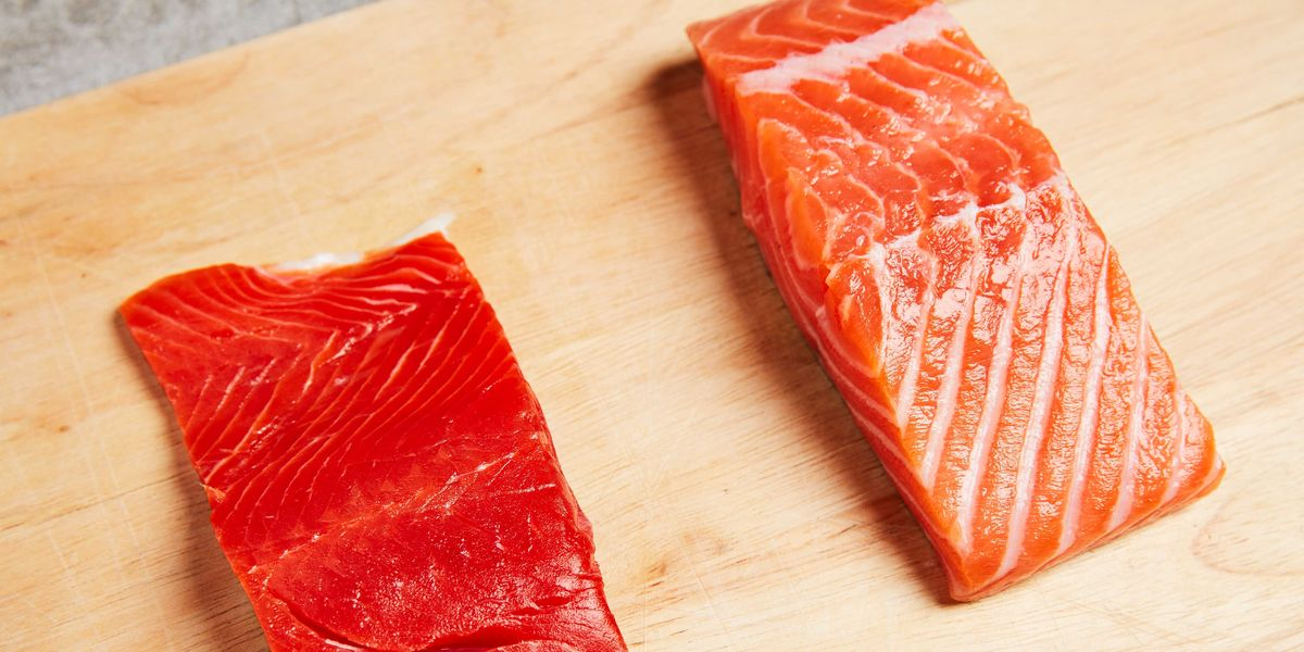 Getting Enough Omega-3s May Help Lower Your Risk of Heart Disease