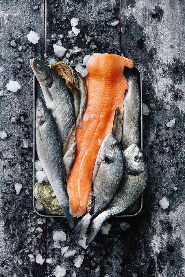 come fare il salmone velocemente due ricette estive facili e sane