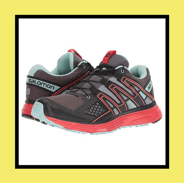 trail shoes amazon prime day