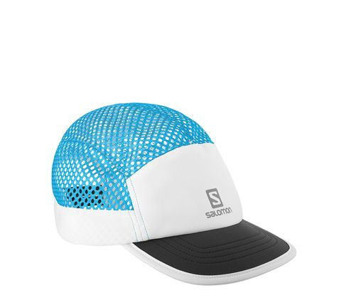 Salomon Air Logo Cap 01baac58f5f