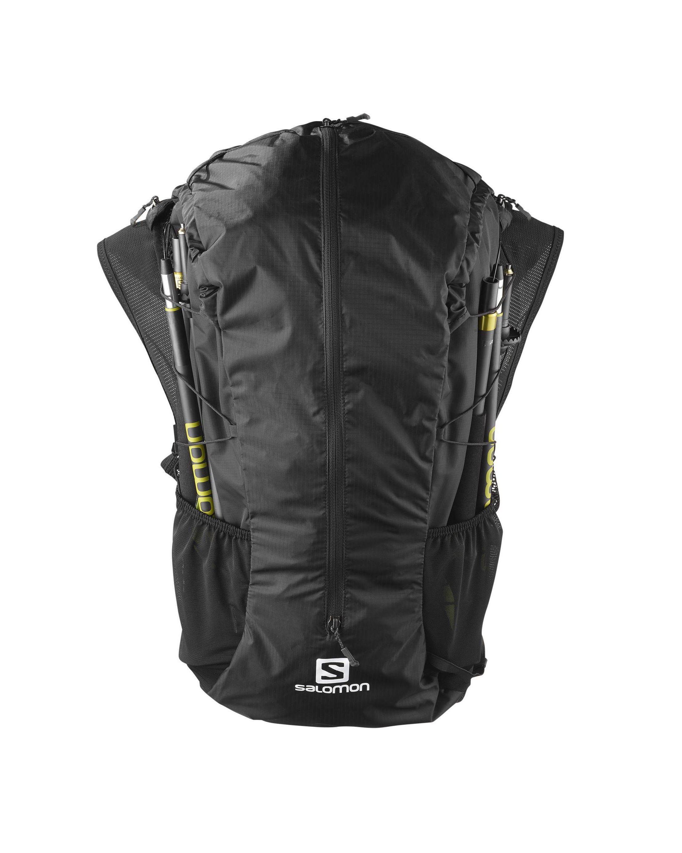 Best Running Backpack, Salomon £120.95