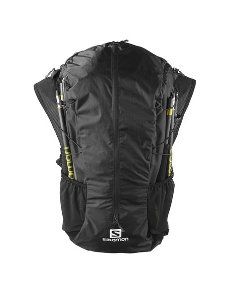 20ea6156ea Best Gym Bags Sorted by Your Needs