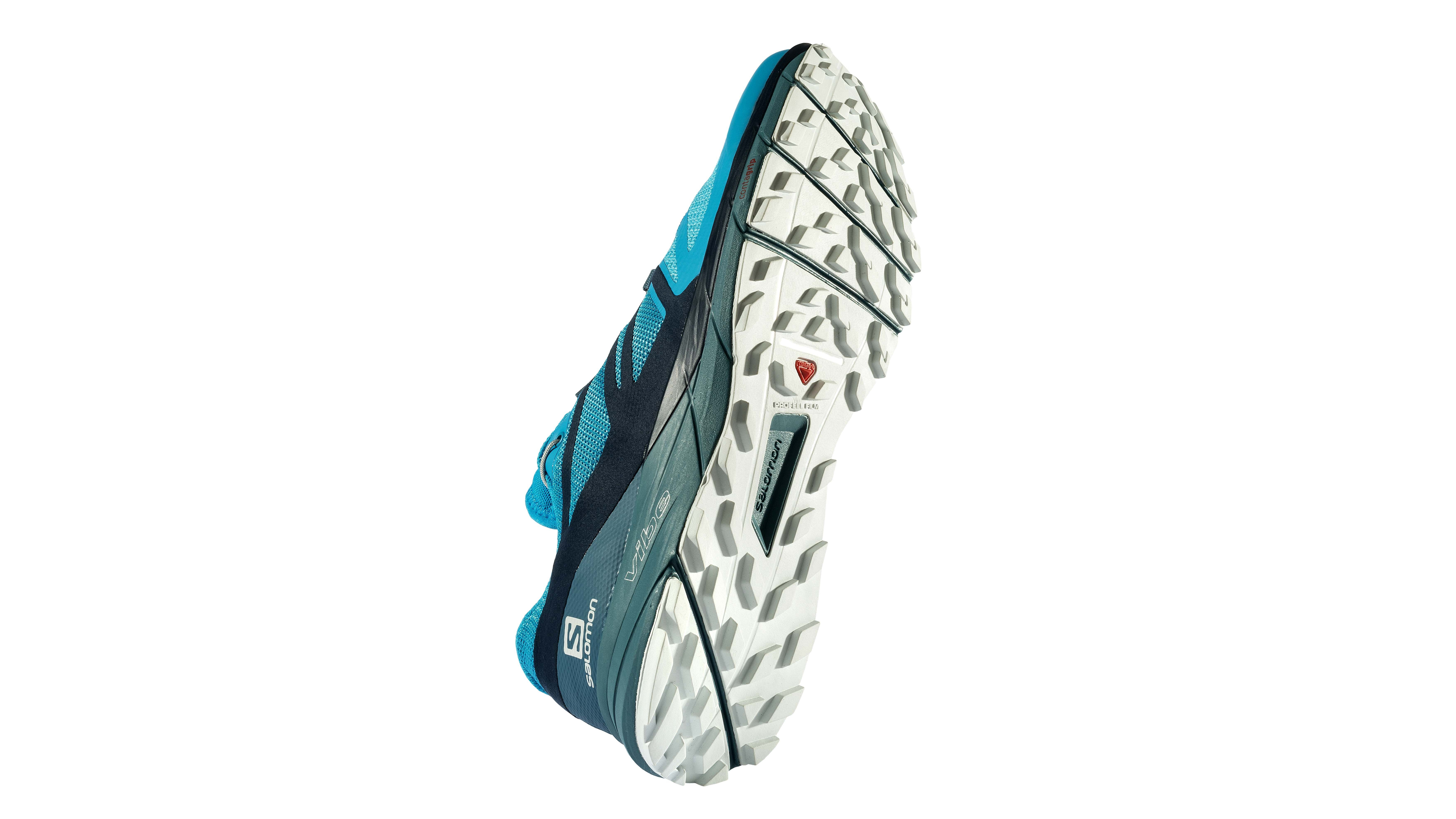 Best trail running shoes 2019 the best men's and women's