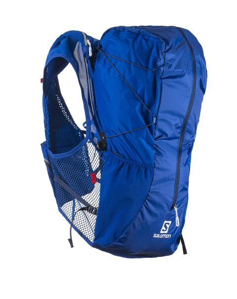 bf9eae572 The best running backpacks for every kind of runner