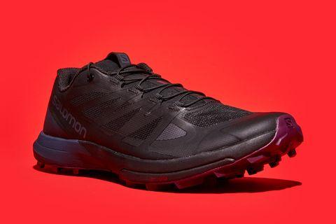 bab4257c3a5d46 Salomon Sense Pro 3 — Trail Running Shoe Reviews