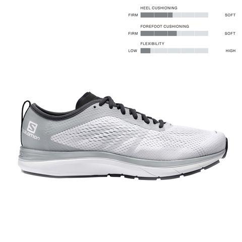 ae01c50154f best running shoes 2019 - salomon sonic