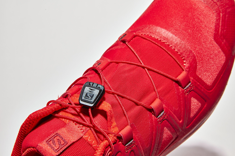 9a9c7e420e630 Salomon Speedcross 5 – Best Trail Shoes