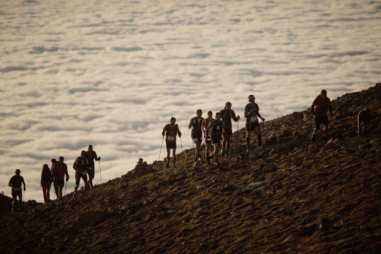 La Salomon Ultra Pirineu se suspende en 2020
