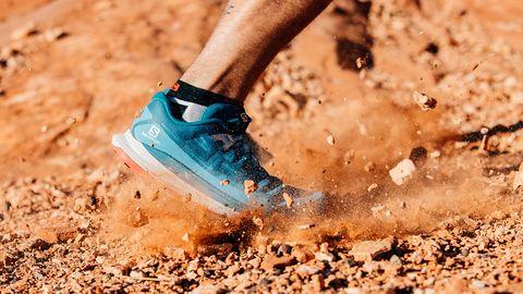 salomon zapatillas