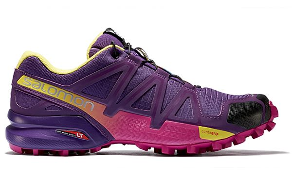 prime day running shoes