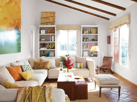 living room, furniture, room, interior design, property, coffee table, ceiling, couch, building, home,