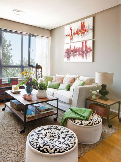 room, interior design, furniture, floor, table, living room, home, wall, interior design, flooring,