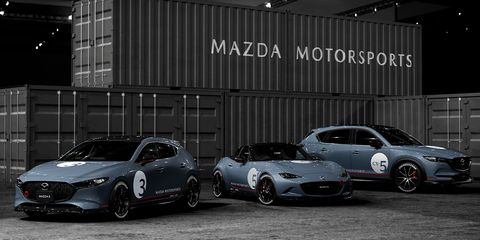 Land vehicle, Vehicle, Car, Automotive design, Sports car, Performance car, Supercar, Luxury vehicle, Mid-size car, Rim,
