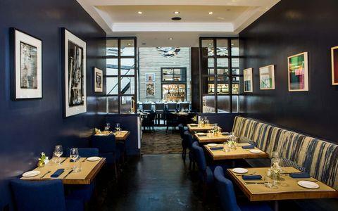 image - Nyc Restaurants Open Christmas Day
