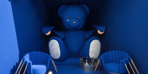 Blue, Cobalt blue, Azure, Electric blue, Illustration,
