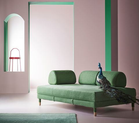 Ya Está Disponible El Catálogo De Ikea 2019 Las Novedades