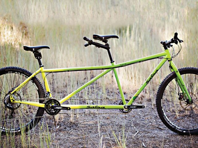 4f99a3573de The 8 Best Tandem Bicycles for You and Your Sidekick