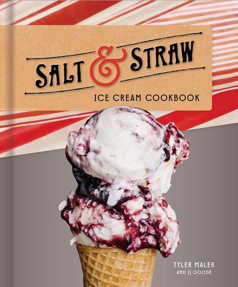 Gelato, Ice cream, Frozen dessert, Dondurma, Food, Ice cream cone, Dessert, Cream, Italian ice, Sorbetes,