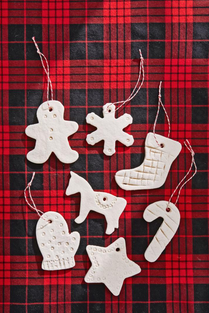 95 Diy Homemade Christmas Gifts Craft Ideas For Christmas Presents