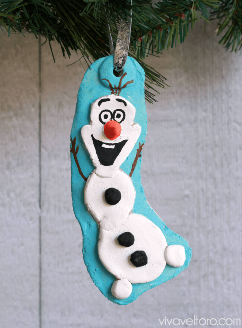 20 salt dough ornament ideas how to make salt dough christmas ornaments