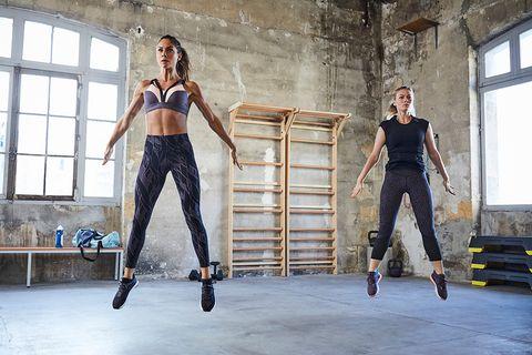 Fashion, Choreography, Dance, Leg, Footwear, Photography, Performance, Jeans, Performing arts, Dancer,