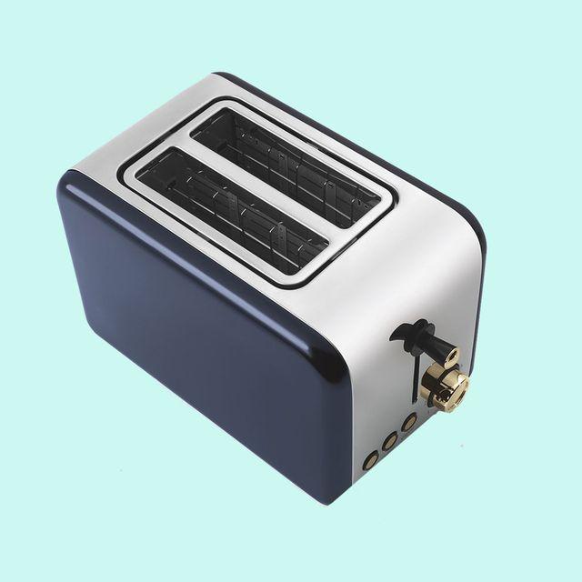 salter ek2652ng 2 slice toaster review