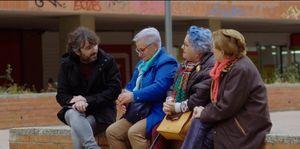 'Mi barrio', ultimo programa de'Salvados' con Jordi Évole