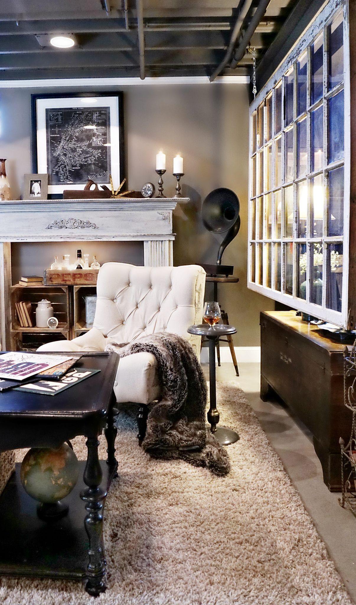 20 Creative Diy Room Dividers Best Room Divider Ideas
