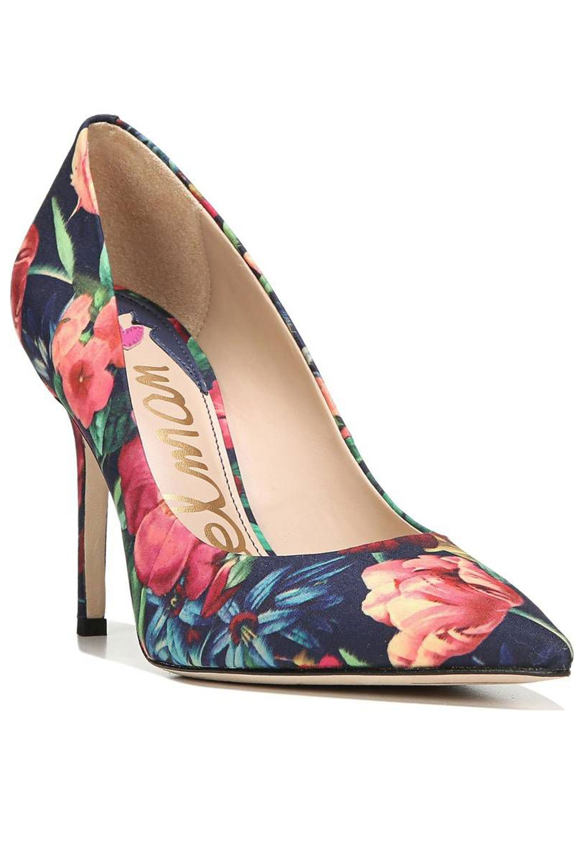 a87c19e23e0aea 29 Preppy Shoes for Women - Preppy Style Sandals