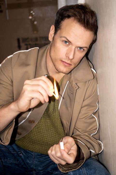 sam-heughan-actor-outlander