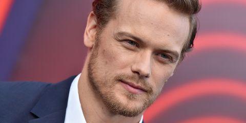 Premiere Of Lionsgate's 'The Spy Who Dumped Me'
