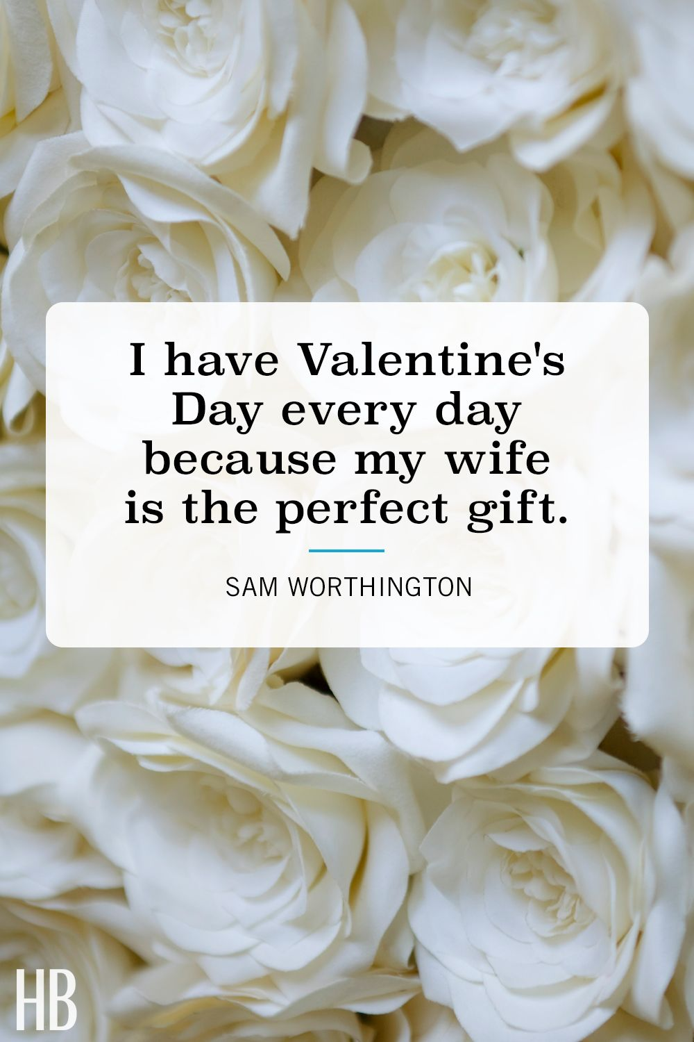 A Perfect Getaway Quotes Classy 20 cute valentine's day quotes - romantic quotes about love