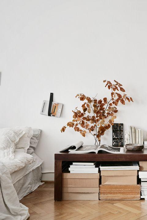 24 Stylish Bookshelf Decorating Ideas Unique Diy